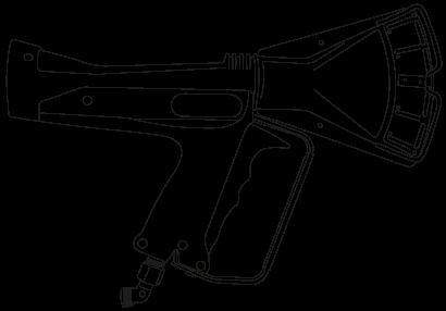 Ripack 2200 en contour