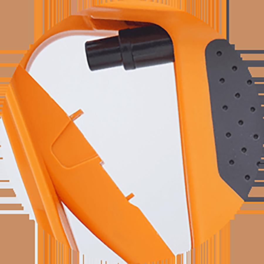 Ripack 2500 Heat Shrink Gun